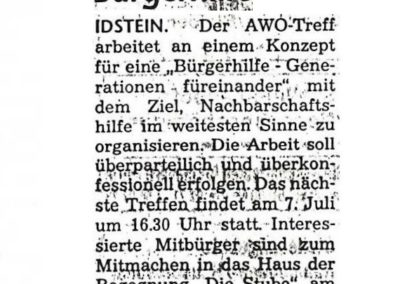 19970626_Idsteiner_Anzeiger
