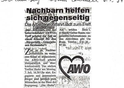 19970702_BadCamberg-Idstein_aktuell