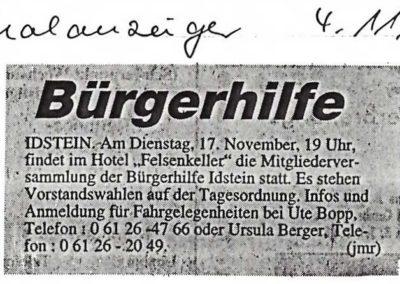 19971104_Lokalanzeiger