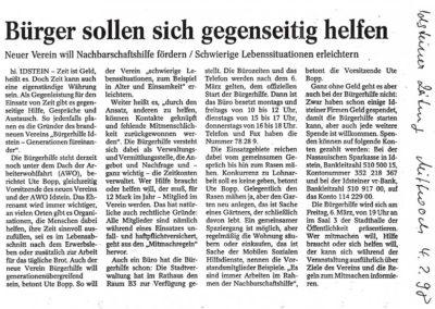 19980204_Idsteiner_Zeitung