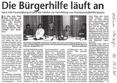 19980312_Idsteiner_Anzeiger