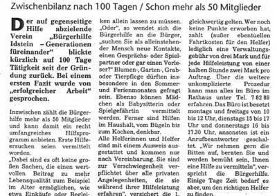 19980618_Idsteiner_Anzeiger