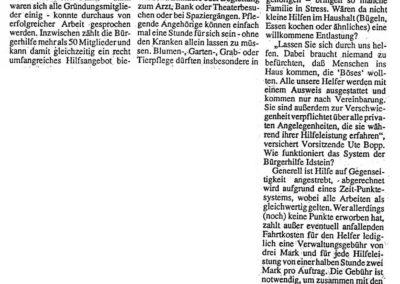 19980618_Idsteiner_Woche