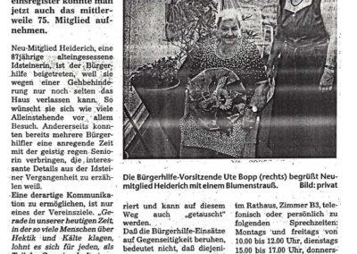 19980917_Idsteiner_Anzeiger