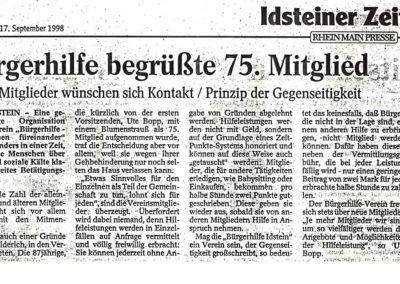 19980917_Idsteiner_Zeitung