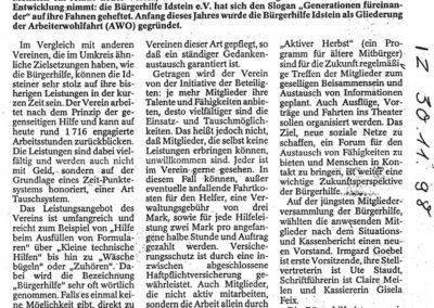 19981130_Idsteiner_Zeitung