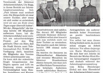 19990304_Idsteiner_Zeitung