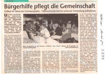 19990805_Idsteiner_Anzeiger