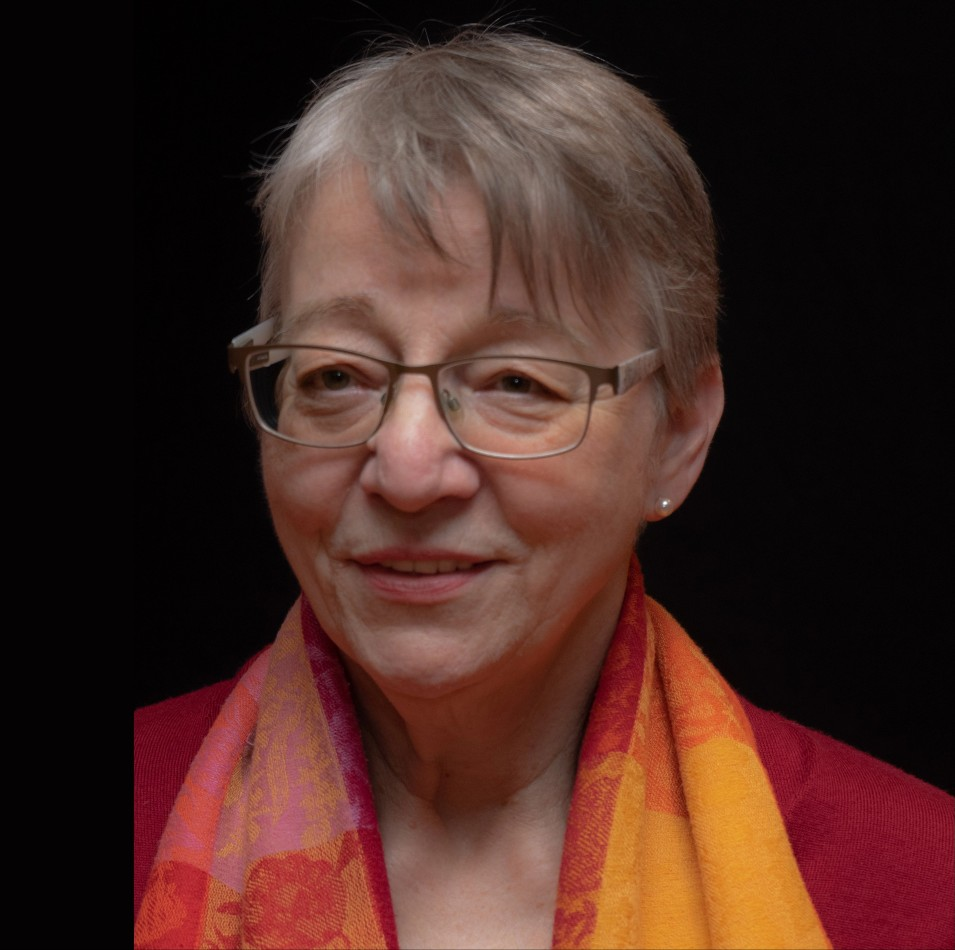 Gudrun Günsch
