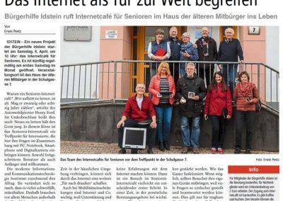 20190328-IdsteinerWochenblatt