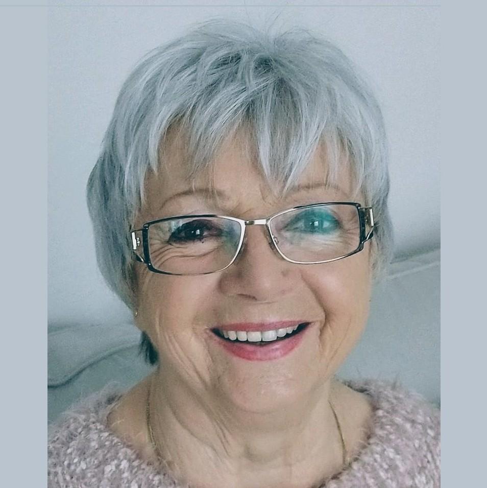 Hannelore Myska